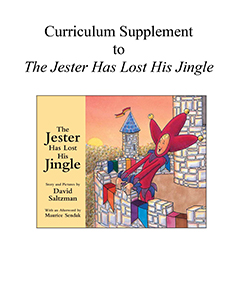 Curriculum Supplement