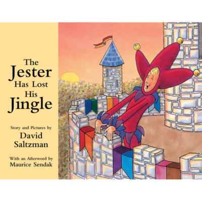 jester_cover