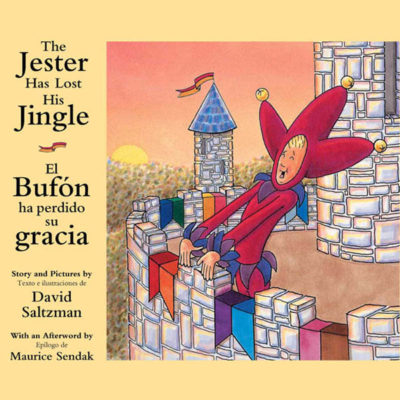 jester_cover_spanish