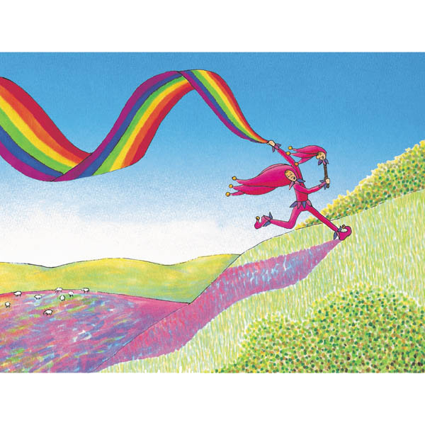 notecard_jester_rainbow