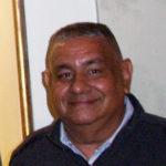 Louis Delgado