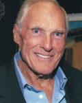 John Klug