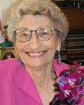 Ruth Saltzman