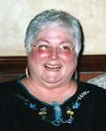 Lizz Munter
