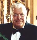 Dr. Mark P. Malkovich