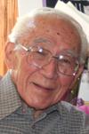 Ted Tajima