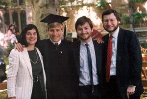 davids_yale_graduation_family