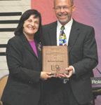 lb_superintendent_award_bs_with_sheinhauser