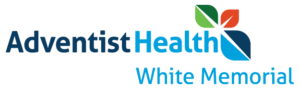 Amy Hastings - adventist_health_white_memorial
