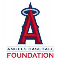 Amy Hastings - angels_baseball_foundation