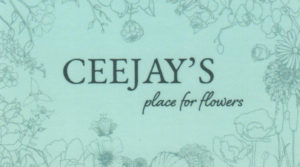 Amy Hastings - ceejay's_place_for_flowers