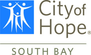 Amy Hastings - city of hope_square