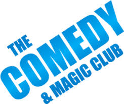 Amy Hastings - comedy_magic_club