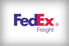 Amy Hastings - fedex_freight