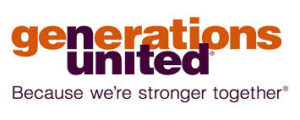 Amy Hastings - generations_united