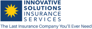 Amy Hastings - innovative_solutions_insurance_services