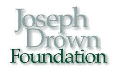 Amy Hastings - joseph_drown_foundation