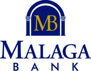 Amy Hastings - malaga_bank_vertical