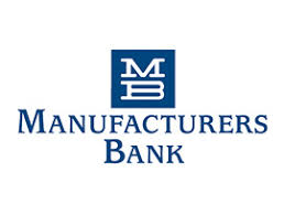 Amy Hastings - manufactureres_bank