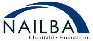 Amy Hastings - nailba_charitable_services