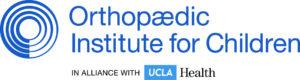 OIC-UCLA_Logo_CMYK