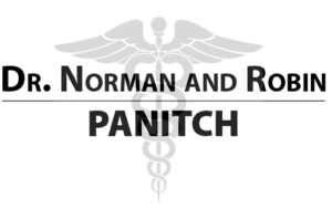 Amy Hastings - panitch_norman_robin_logo