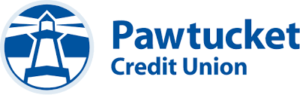 Amy Hastings - pawtucket_credit_union