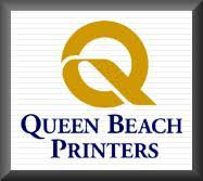Amy Hastings - queen_beach_printers