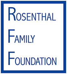 Rosenthal Family Foundation